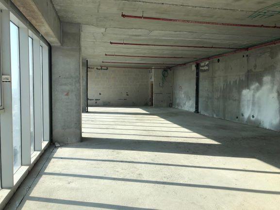 משרד גדול להשכרה במגדלי We ק' גבוהה, עוד חלל