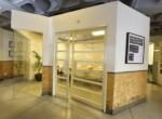 """1500 מ""""ר משרדי היי טק קלאסיים במגדל אלון,חדר ישיבות קטן"""