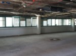 משרדים להשכרה במעטפת במגדל רסיטל החדש