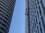 משרד להשכרה בנגדלי רסיטל החדשים המגדלים