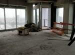 מגדל רסיטל החדש, אופן ספייס