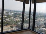 """270 מ""""ר משרדים מושלמים במגדל אלון הצפוני, נוף לים"""