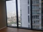 """247 מ""""ר משרד להשכרה במגדל מידטאון, חדר עם נוף"""