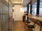 """500 מ""""ר משרדים מטופחים במגדל קרדן, בר"""