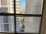 """176 מ""""ר להשכרה בפלטינום, חלונות גדולים ונוף"""
