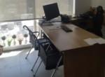"""221 מ""""ר משרד מטופח בבסר 4 חדר עבודה"""