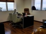 משרדי היי טק להשכרה במשה אביב, חדר עבודה