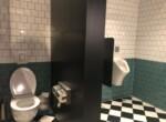 קומה מפוארת להשכרה ברוגובין-תדהר, שירותים קומתיים