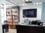 """135 מ""""ר משרד למכירה בבסר 3, חדר עבודה"""