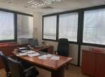 """198 מ""""ר להשכרה, המסגר תל אביב, משרד"""