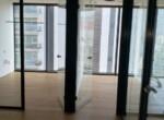 """252 מ""""ר, למכירה, מגדל מידטאון, תל אביב, משרד 2"""