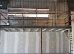 210 מבנה תעשיה בא.ת. נס ציונה ליד הפאואר סנטר, גלריה