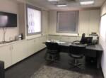 """257 מ""""ר משרד למכירה מטופח ומעוצב, חדר מנהל"""
