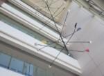 משרדים להשכרה באור יהודה 163-1,500מר,חוץ הבנין