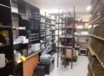 משרדים מטופחים להשכרה ק. אריה, מחסן