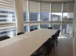 """125 מ""""ר משרדים מטופחים ביותר במוטה גור חדר ישיבות"""