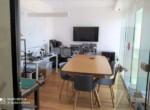 """משרד 250 מ""""ר באלקטרה סיטי, מטופח, חדר עבודה"""