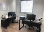 """230 מ""""ר משרד להשכרה בה.פיתוח, גימור מושלם, חדר  עבודה 2"""
