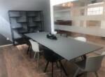 """230 מ""""ר משרד להשכרה בה.פיתוח, גימור מושלם, חדר ישיבות"""