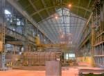 באר טוביה מבנה תעשייה 1500 מר להשכרה
