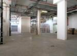 """1,550 מ""""ר מבנה תעשייה/מחסן בא.ת. חולון, שטח פתוח"""