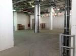 """1,550 מ""""ר מבנה תעשייה/מחסן בא.ת. חולון, שטח איחסון 1"""