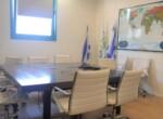 Kfar Saba 725 5