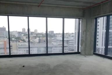 """260 מ""""ר משרד למכירה במגדל סוזוקי ק' גבוהה 1"""