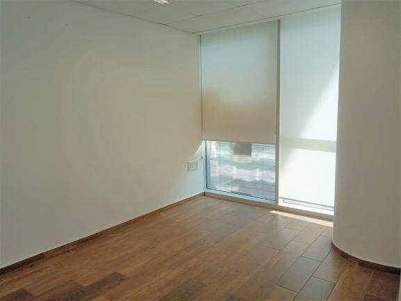 """100 מ""""ר משרד להשכרה ברמה בוי טאואר, חדר עבודה 3"""