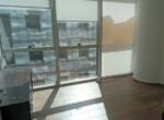 """100 מ""""ר משרד להשכרה ברמה בוי טאואר, חדר עבודה 2"""