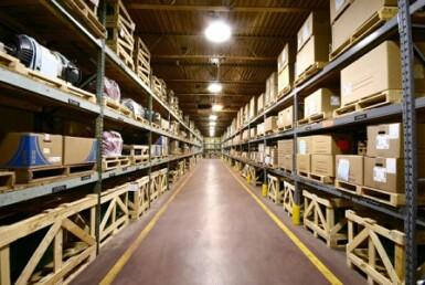 """3,000 מ""""ר בברקן, מחסן/מבנה תעשייה להשכרה"""