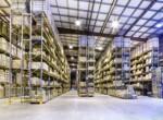 """3,000 מ""""ר בחדרה, מחסן/מבנה תעשייה, להשכרה"""