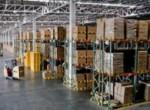 """1,350 מ""""ר בחולון, מחסן/מבנה תעשייה, להשכרה"""