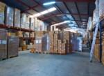 """1,500 מ""""ר ביבנה, מחסן/מבנה תעשייה להשכרה"""