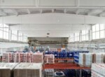 """900 מ""""ר מחסן/מבנה תעשייה להשכרה בכפר סבא"""