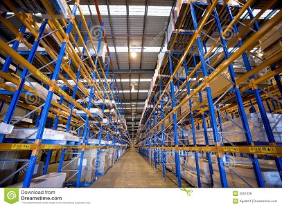 """3,000 מ""""ר בקרית גת, מחסן/מבנה תעשייה, להשכרה"""