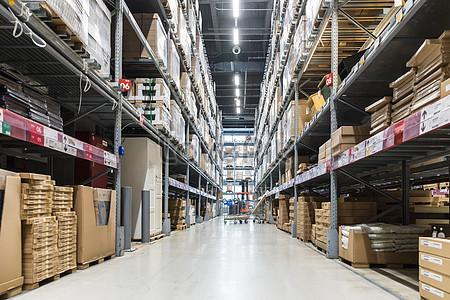 """2,500 מ""""ר בשוהם, מחסן/מבנה תעשייה להשכרה"""