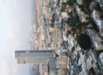 """1040 מ""""ר משרדים מפוארים להשכרה בבסר, נוף"""