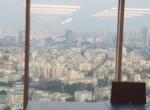 """1040 מ""""ר משרדים מפוארים להשכרה בבסר, נןף לים"""