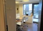 """320 מ""""ר משרד מטופח בקרית ספר נתניה, חדר עבודה 2"""