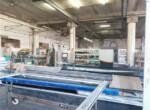 """400-2000 מ""""ר מבנה תעשייה להשכרה בק. אריה, המפעל"""