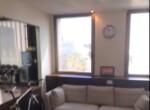 """140 מ""""ר משרד בוטיק מטופח בלב תל אביב, פינת ישיבה"""
