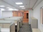 """1,200 מ""""ר משרדים מטופחים בקרית אריה, אופן ספייס"""