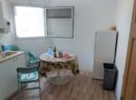120 משרדי היי טק מובהקים על יגאל אלון, מטבחון + פינת אוכל
