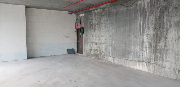 """350 מ""""ר משרד להשכרה בחסן ערפה, עוד שטח פתוח"""