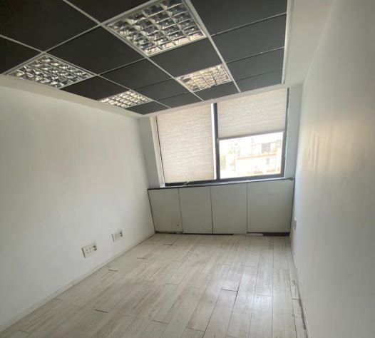 """240 מ""""ר משרדי היי טק מטופחים בבורסה בר""""ג להשכרה, חדר עבודה"""