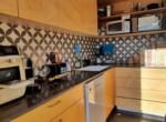 """935 מ""""ר משרדי היי טק מדהימים על גבול בני ברק ר""""ג, מטבח מאובזר"""