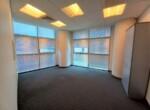 """700 מ""""ר משרד מדהים ומפואר בהרצליה פיתוח, חדר עבודה"""