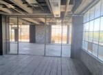 """1,400 מ""""ר + 300 מ""""ר מרפסת בבניין בוטיק בדרום ת""""א, חדר עבודה"""