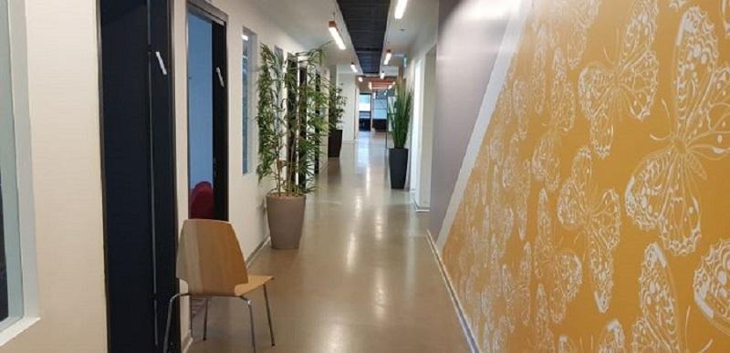 משרדים להשכרה בתל אביב – לקוחות שונים, צרכים שונים